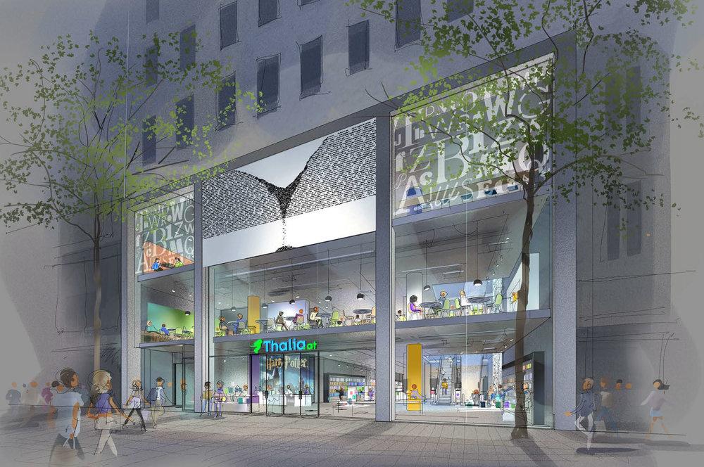 Thalia Shopfront.jpg
