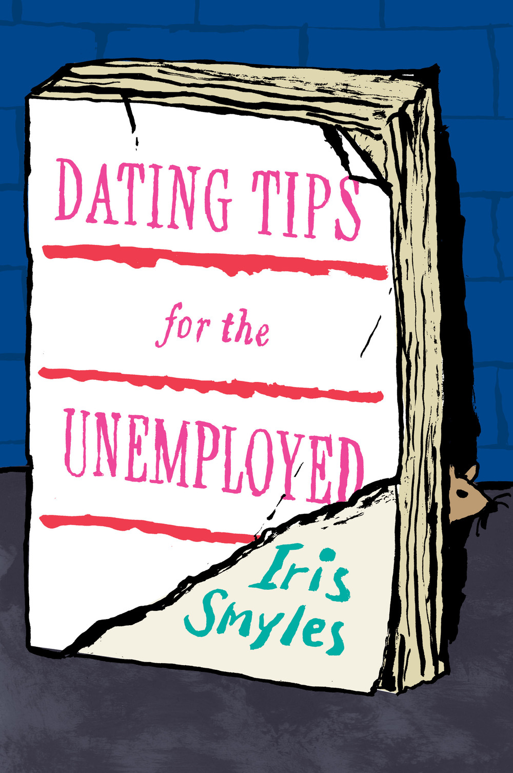 Dating when youre unemployed