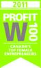profit_2011.jpg