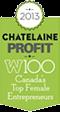 profit_2013.png