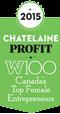 profit_2015.png