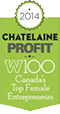 profit_2014.png
