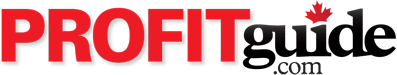 logo-main-header