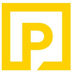 Postmedia-Network-Slide-logo
