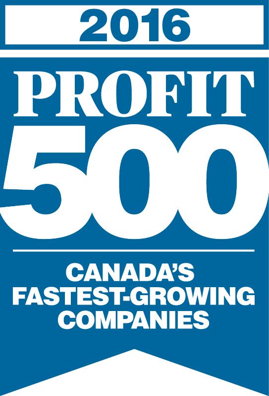 ProfitGuide Logo.png
