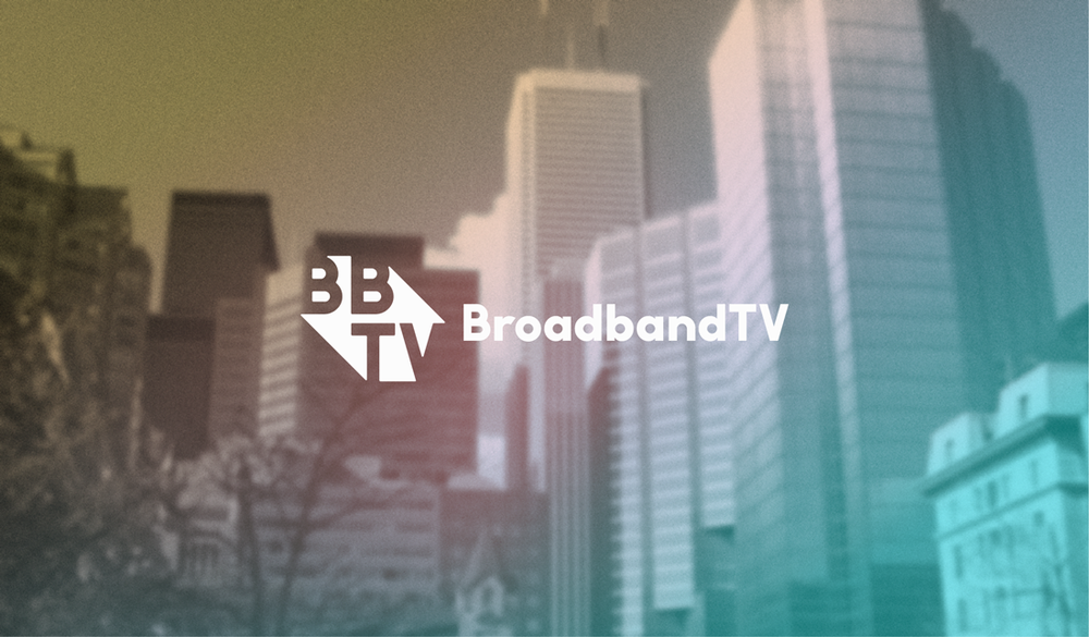 170324-BroadbandTVImageV2-02.png