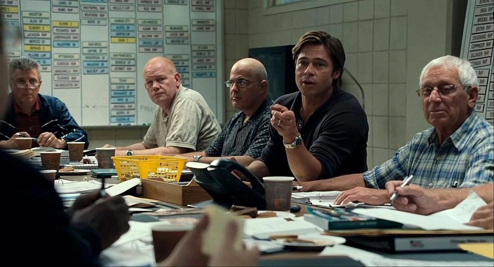 moneyball-brad-pitt-hey-pete.jpg