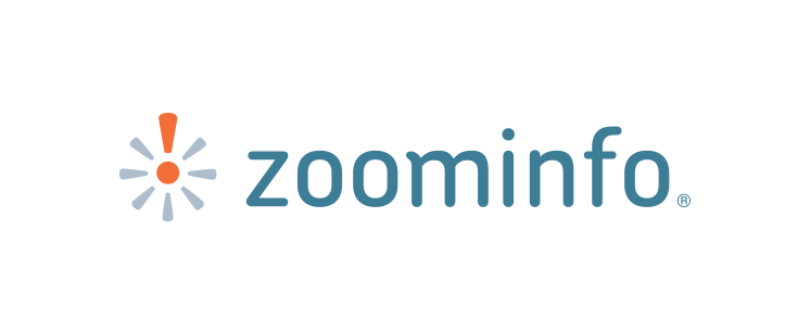 Zoominfologo2.png