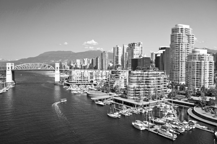 69691691beautiful-view-of-vancouver-british-columbia-canada.jpg