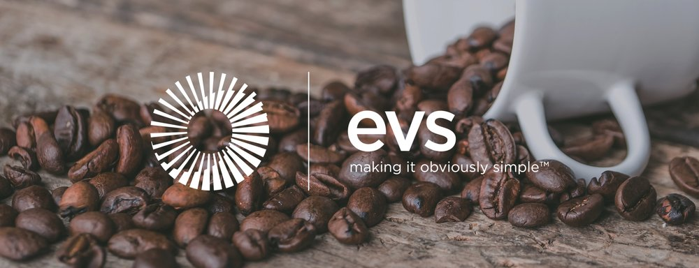 EVS_3.jpg