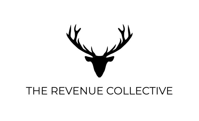 Revenue Collective.png