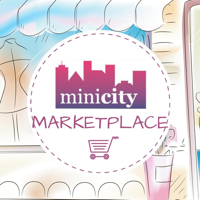 mini city(28).jpg