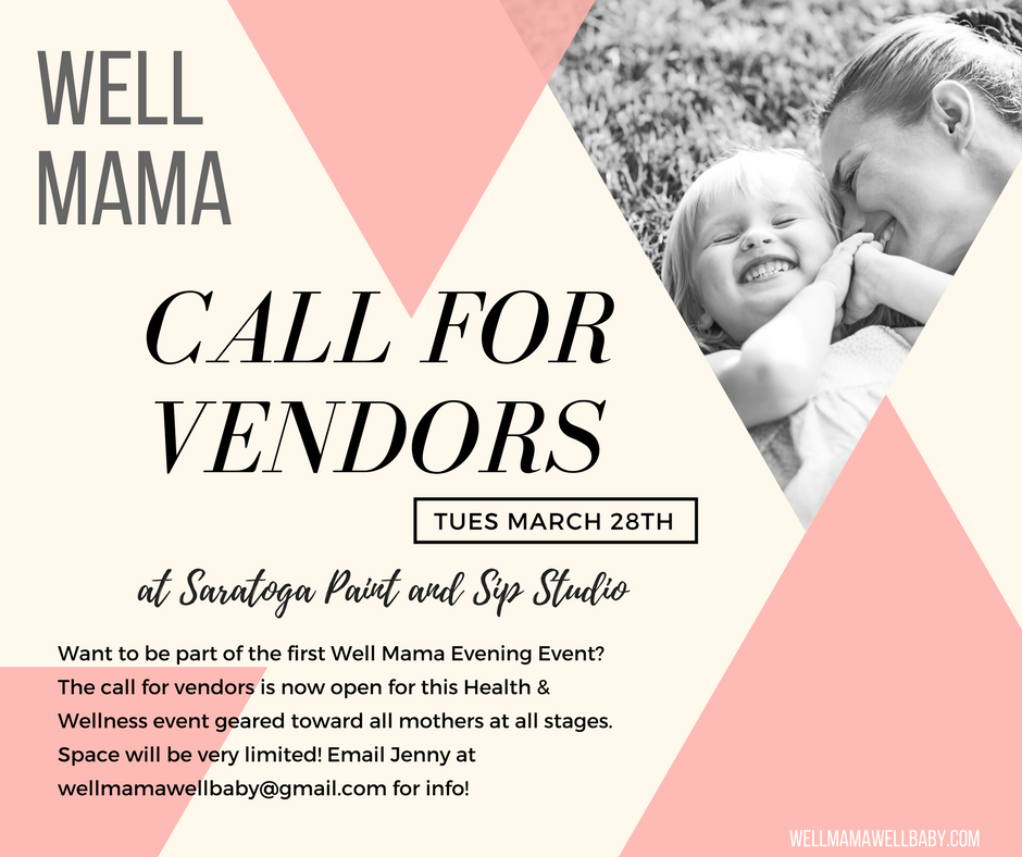 Well Mamacall for vendors!(1).png