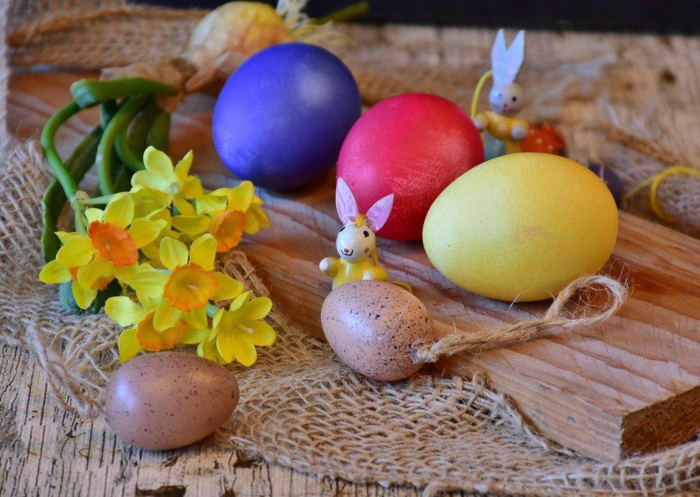 egg-2119329_1920.jpg