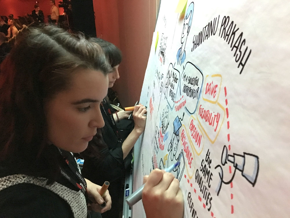 20170217-TEDxZAVENTEM-graphic-recording-12-web.jpg