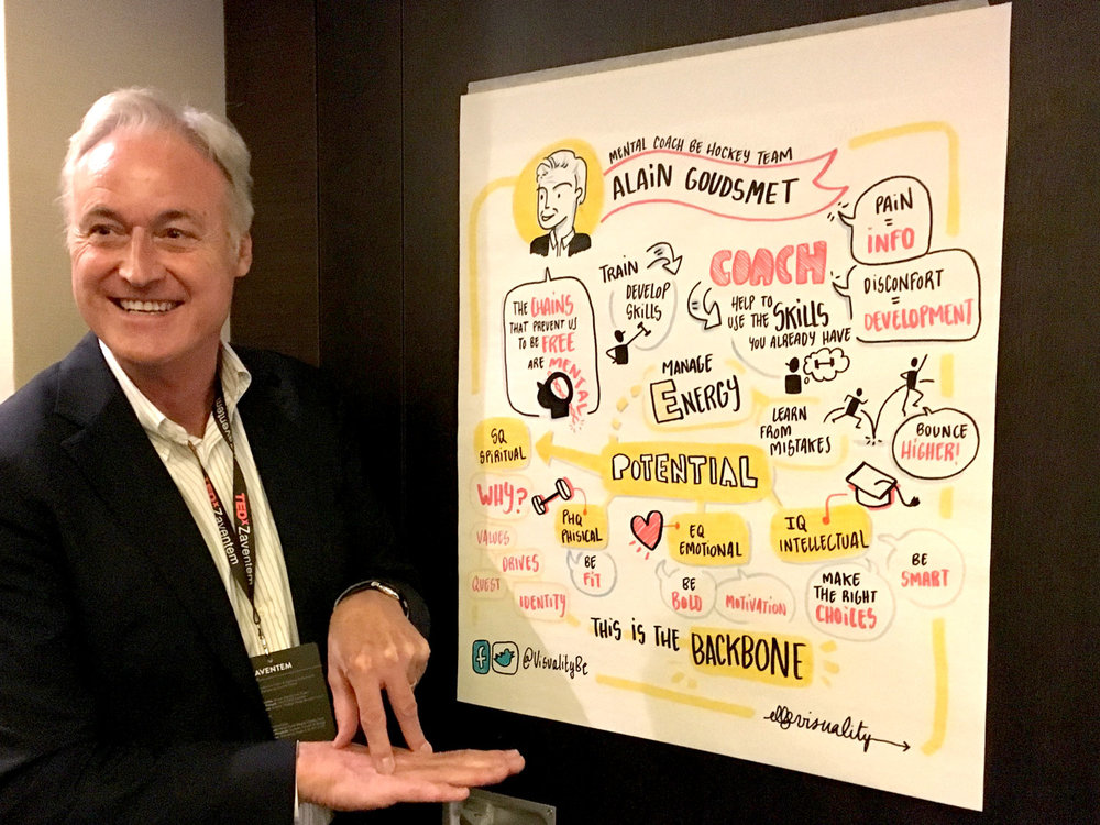 20170217-TEDxZAVENTEM-graphic-recording-28-web.jpg