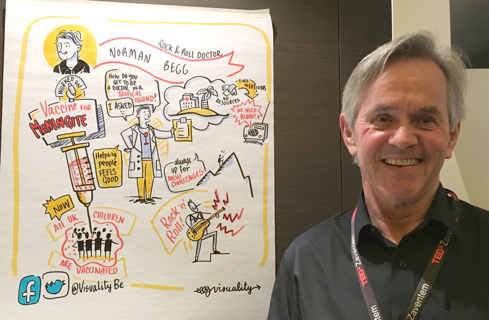 20170217-TEDxZAVENTEM-graphic-recording-38-web.jpg