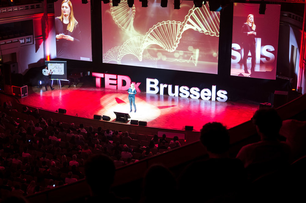 20170306-TEDxBrussels-event-stage-08-web.jpg