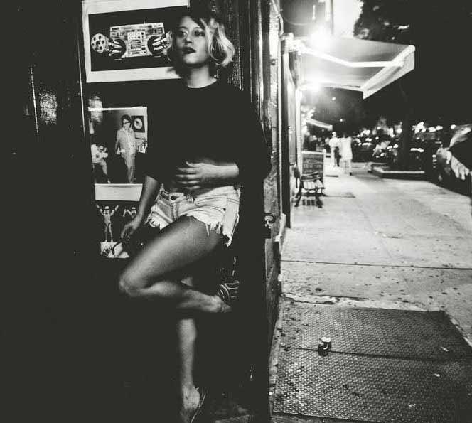 KATIEOTRO_NYC_SQUARE.jpg