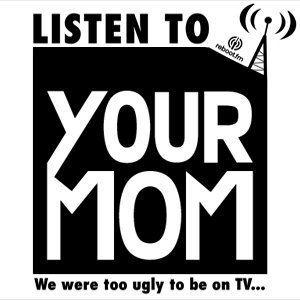 yourmom.jpg