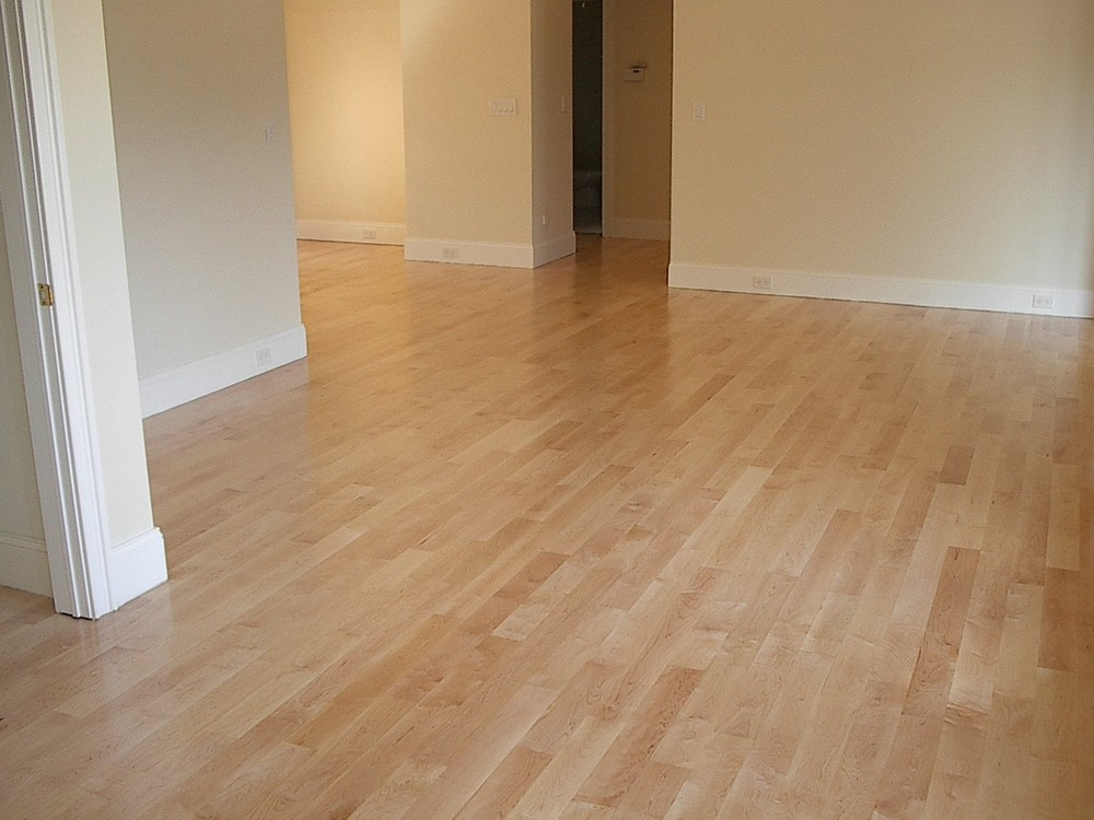 Quality flooring products in Wayne County