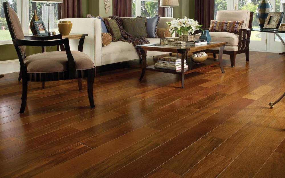 Quality flooring seller in Northeast Ohio