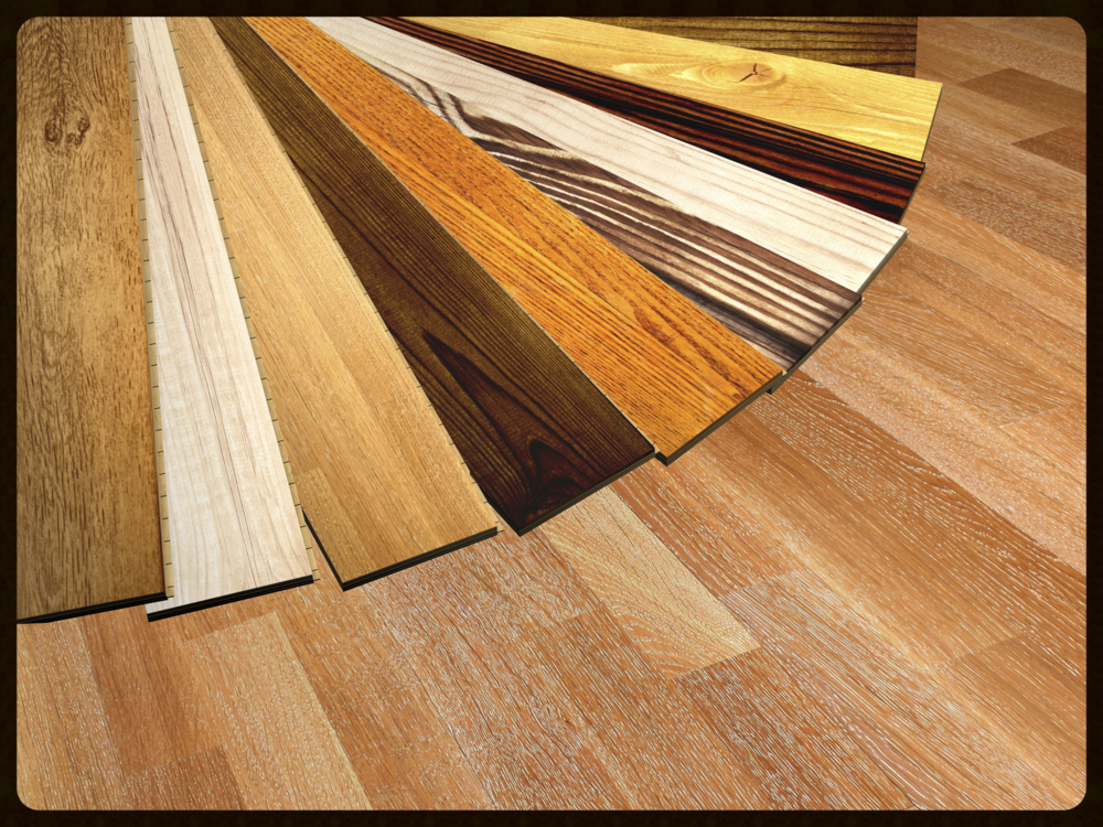inexpensive flooring in Apple Creek Ohio