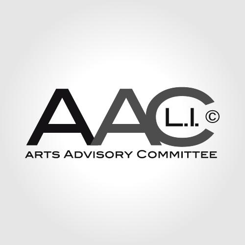 logo-AAC.jpg