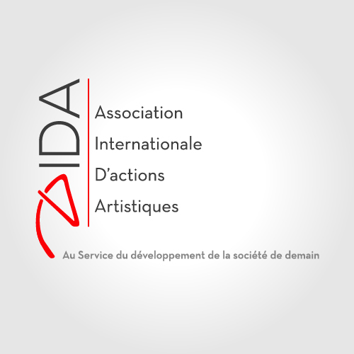 logo-AIDA.jpg