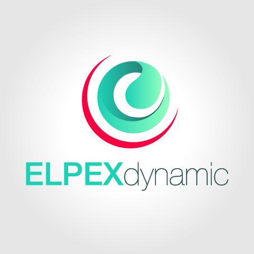 logo-ED.jpg