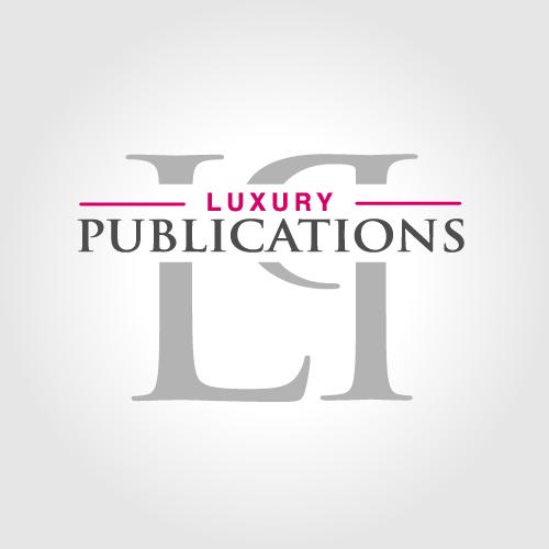 logo-LP.jpg
