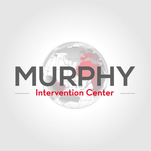 logo-Murphy.jpg