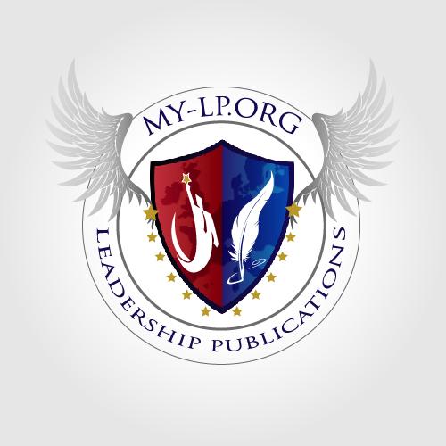 logo-myLP.jpg