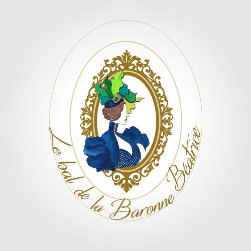 logo-BBB.jpg