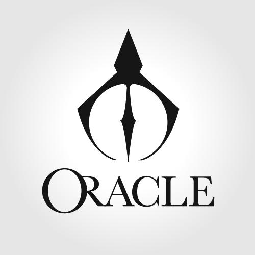 logo-Oracle.jpg