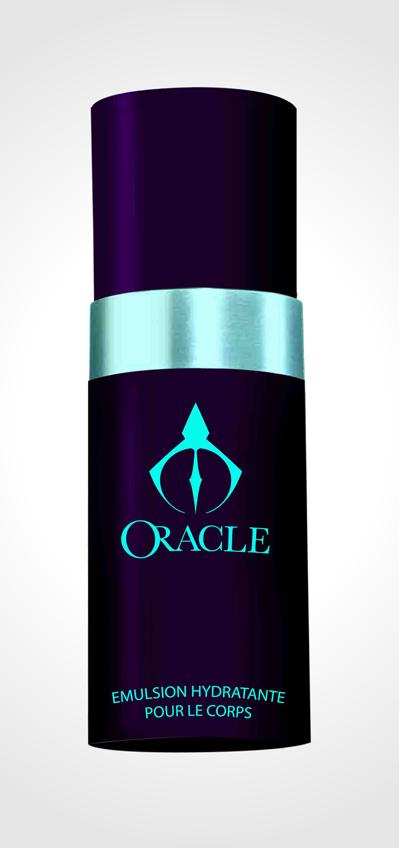 Oracle bag