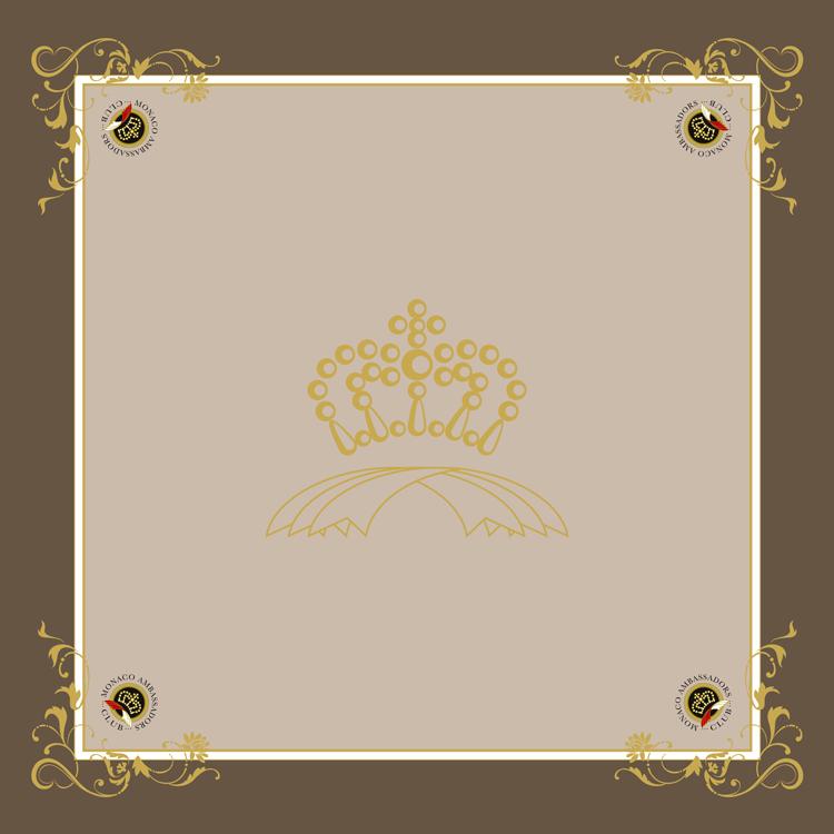MAC-HidePark3.jpg