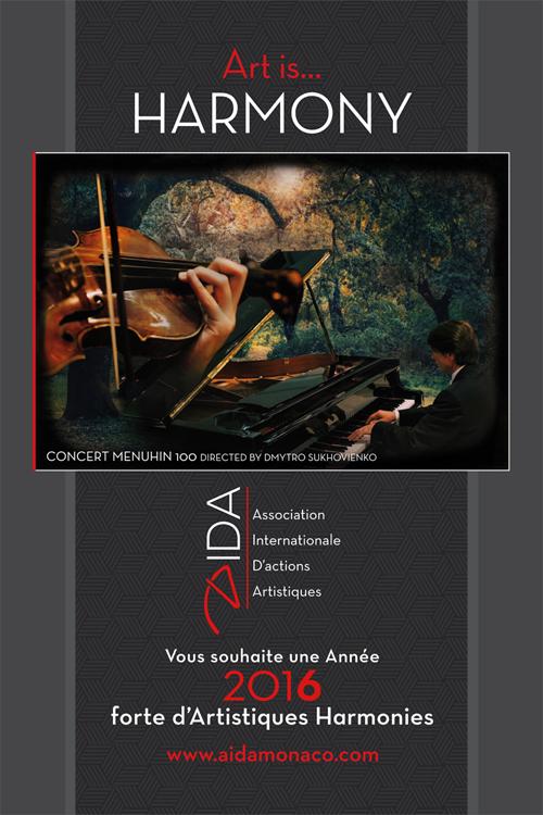 AIDA-harmony-bd.jpg