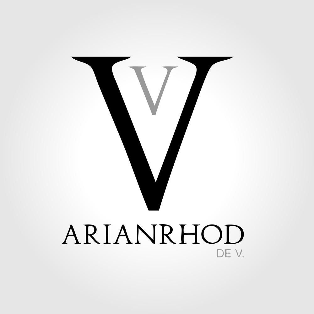 logo-arianrhod.jpg