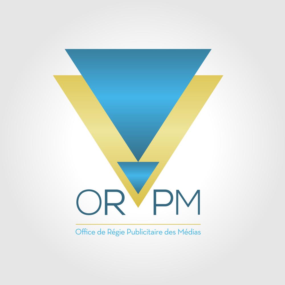 logo-ORPM.jpg