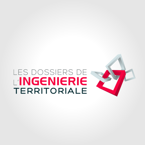 logo-lesDIT.jpg