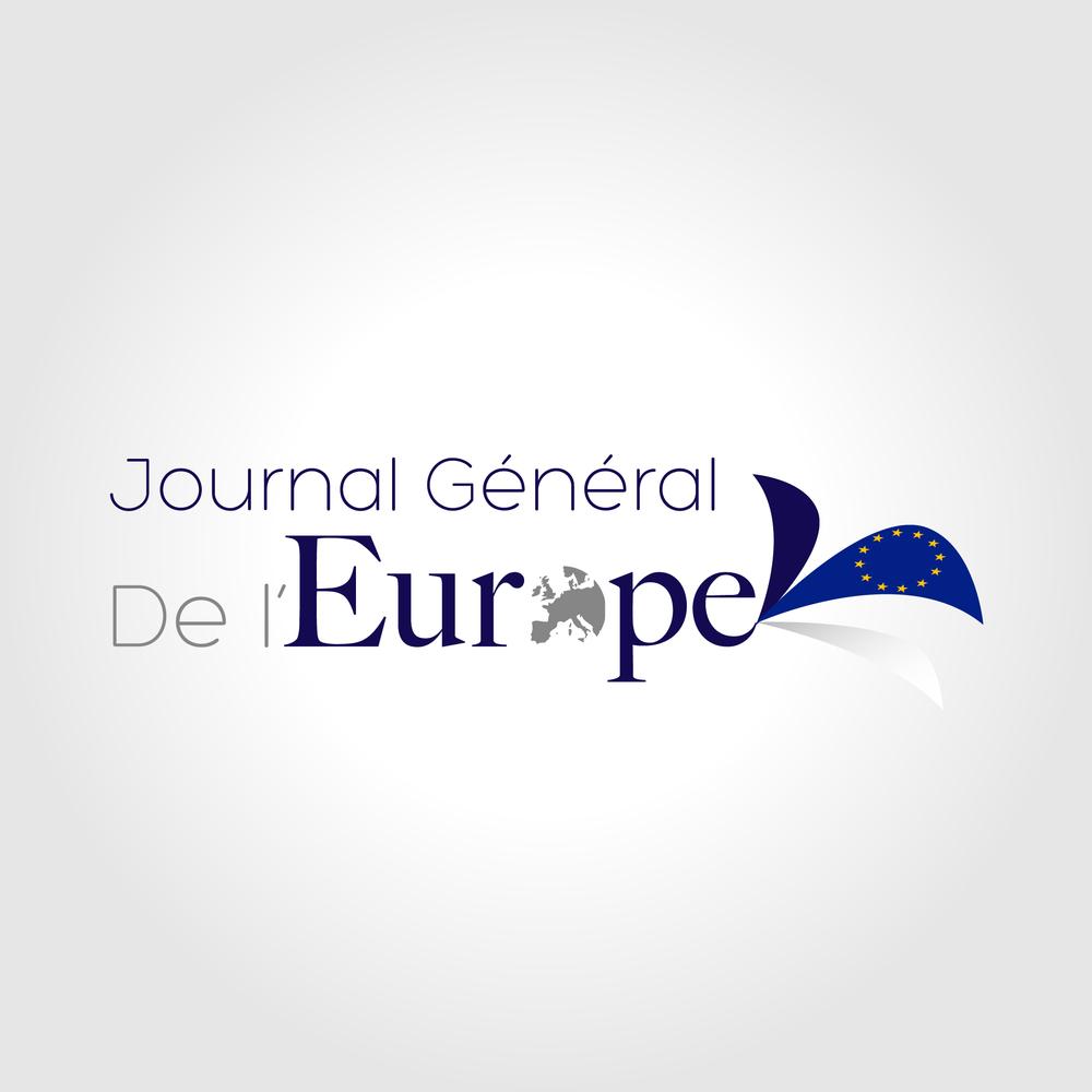logo-JGDE2.jpg