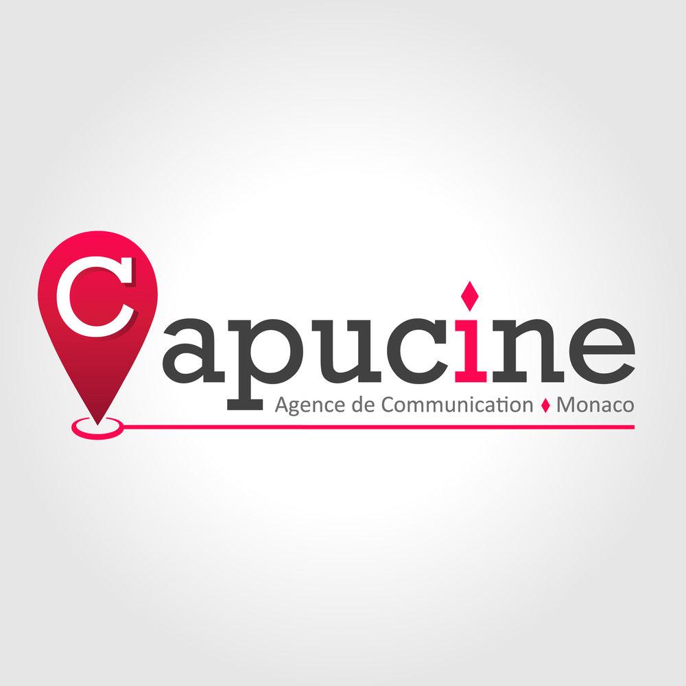 logo-Capucine.jpg