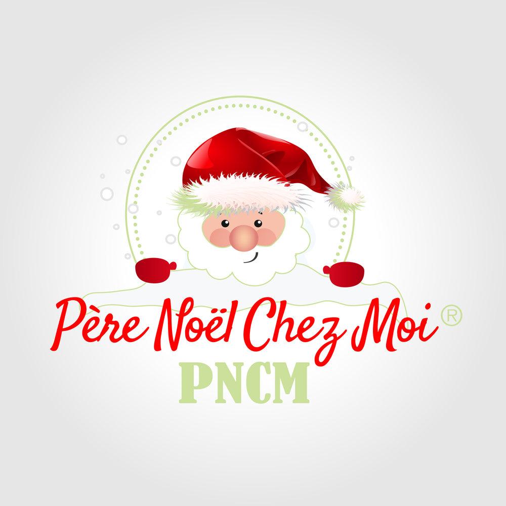 logo-PNCM.jpg