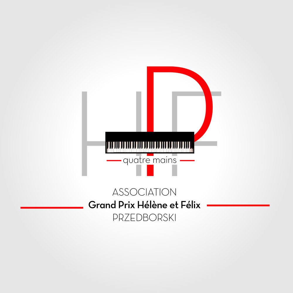 logo-Piano4mains.jpg
