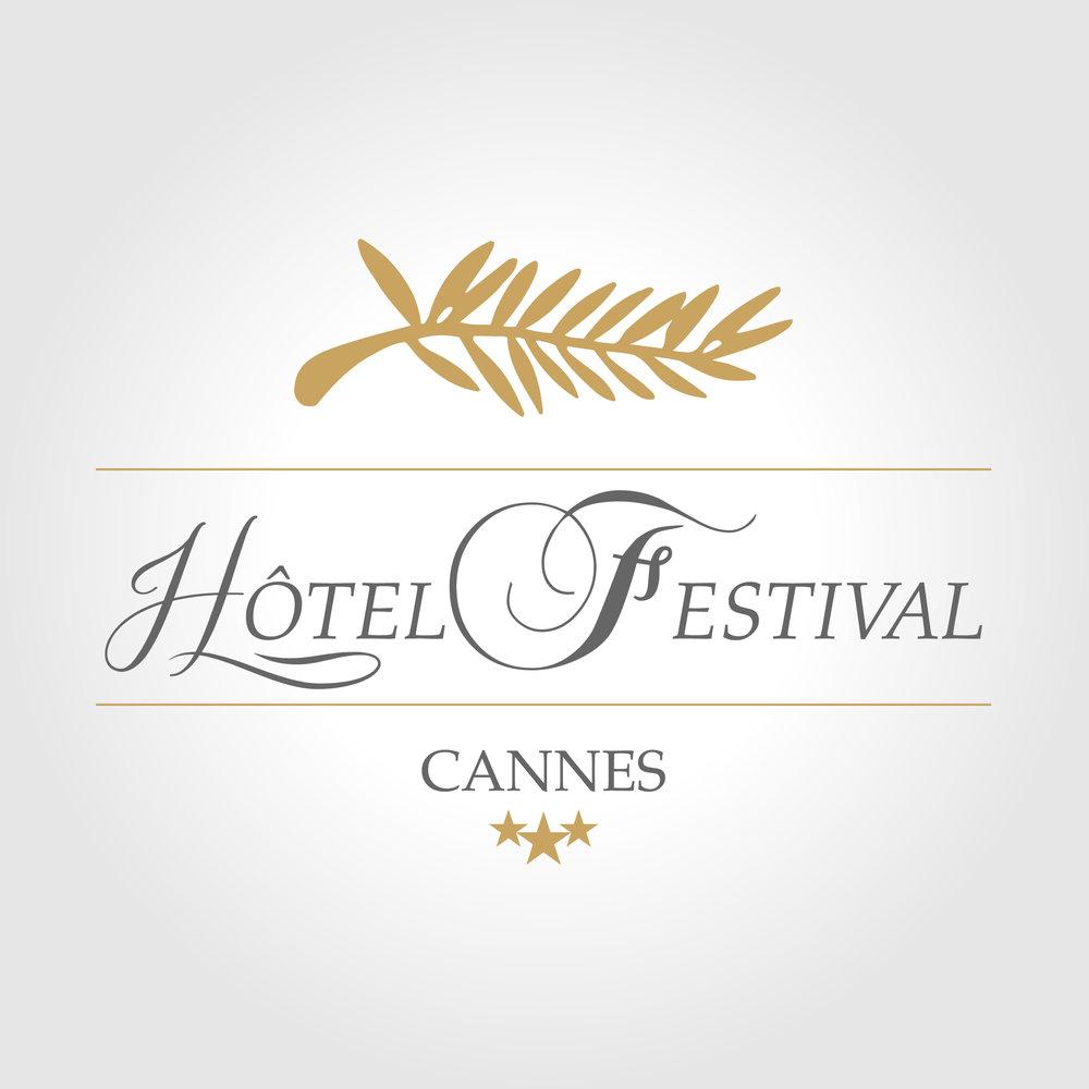 logo-hotelFestival.jpg