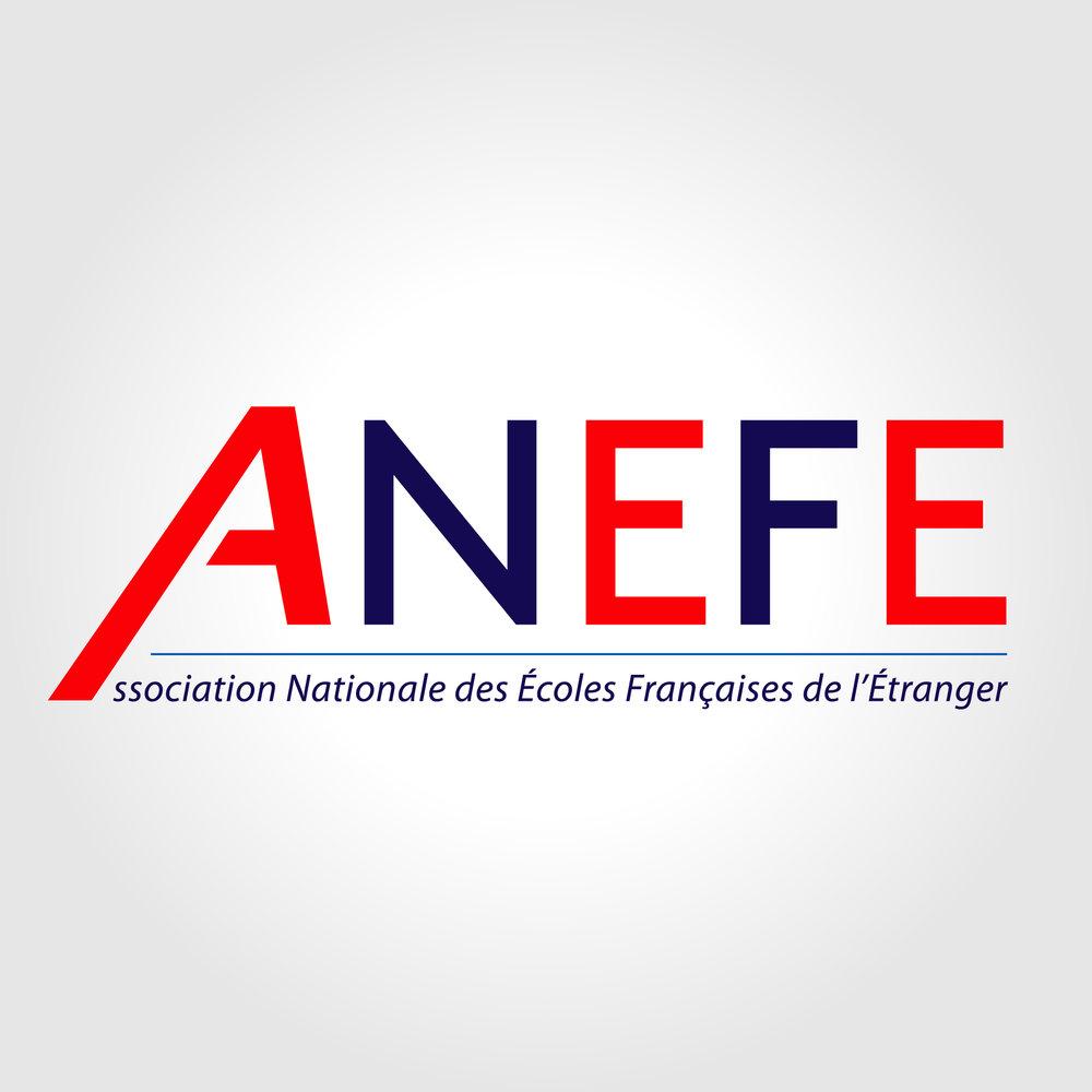 logo-Anefe.jpg