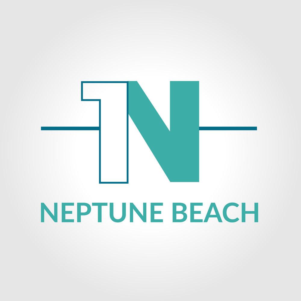 logo-Neptune.jpg