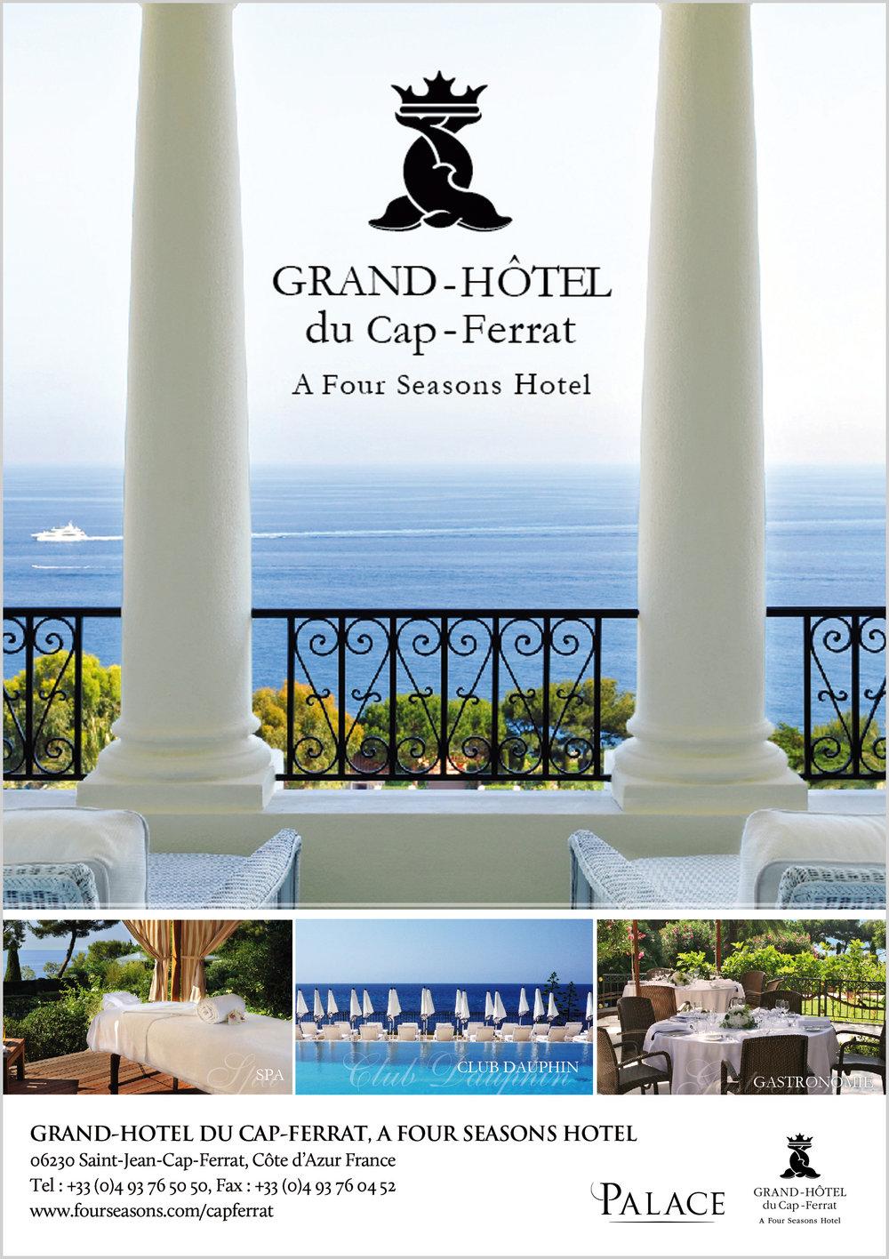 grand-hotel2.jpg