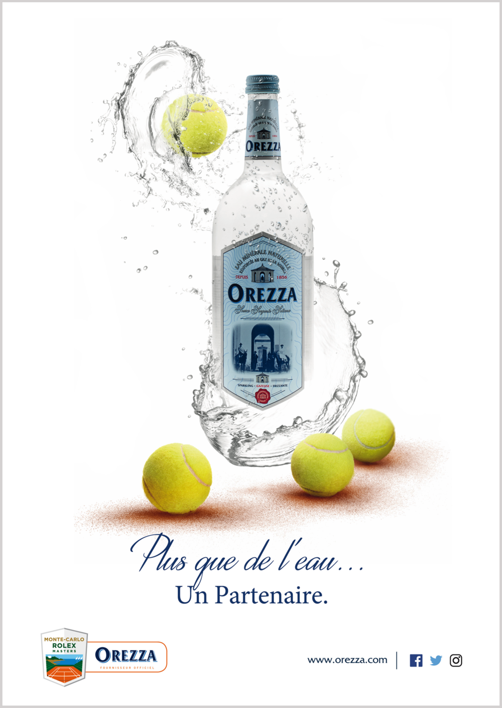 Orezza-tennis-A4.png